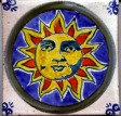pottery 0171